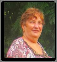 Anne-Marie Domenach