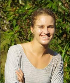 Julie Brunstein