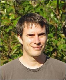 Nicolas Coulin
