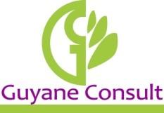 guyane consult