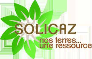 SOLICAZ
