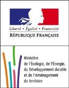 ministere eco