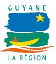 region guyane