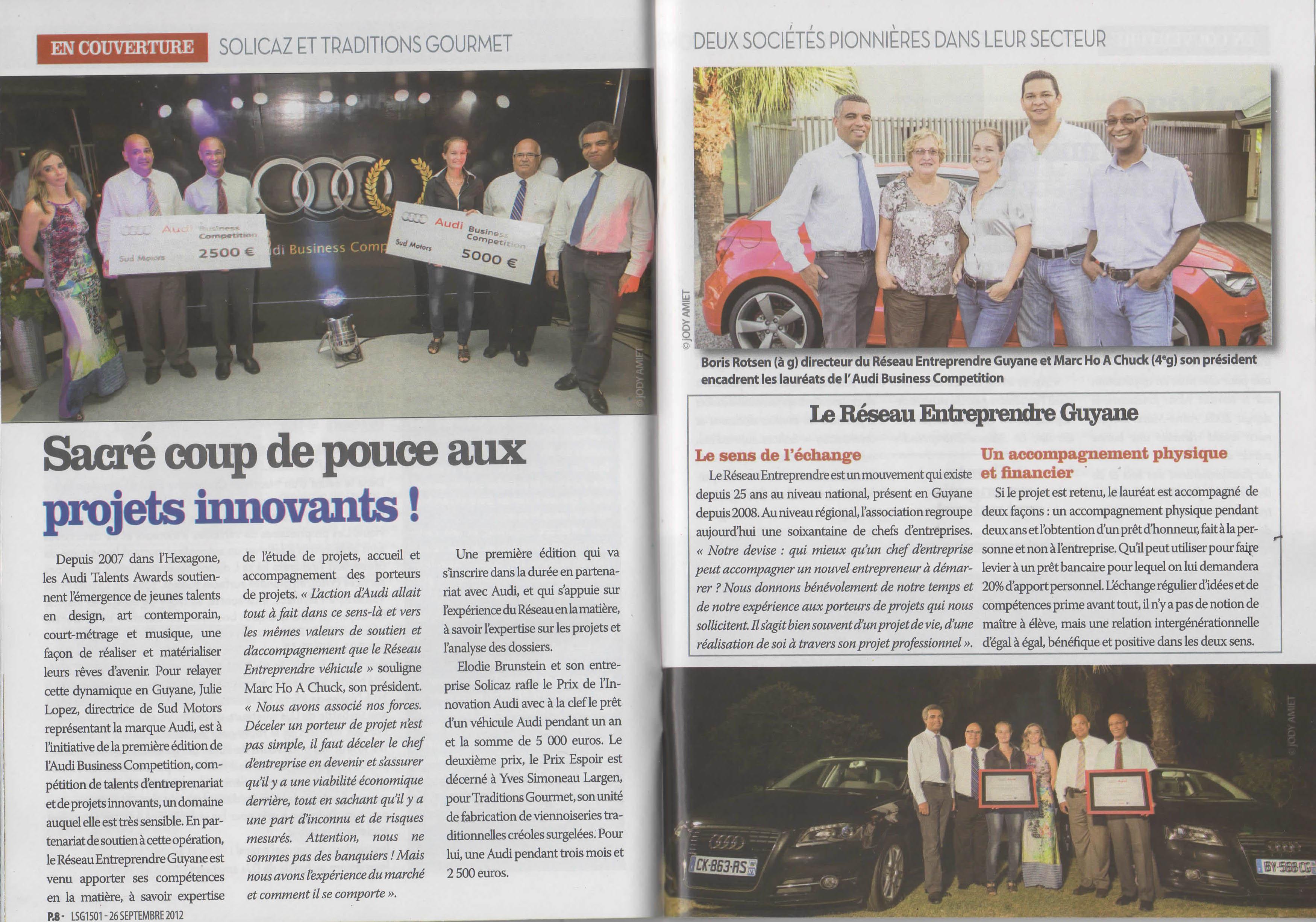 article semaine guyanaise-3