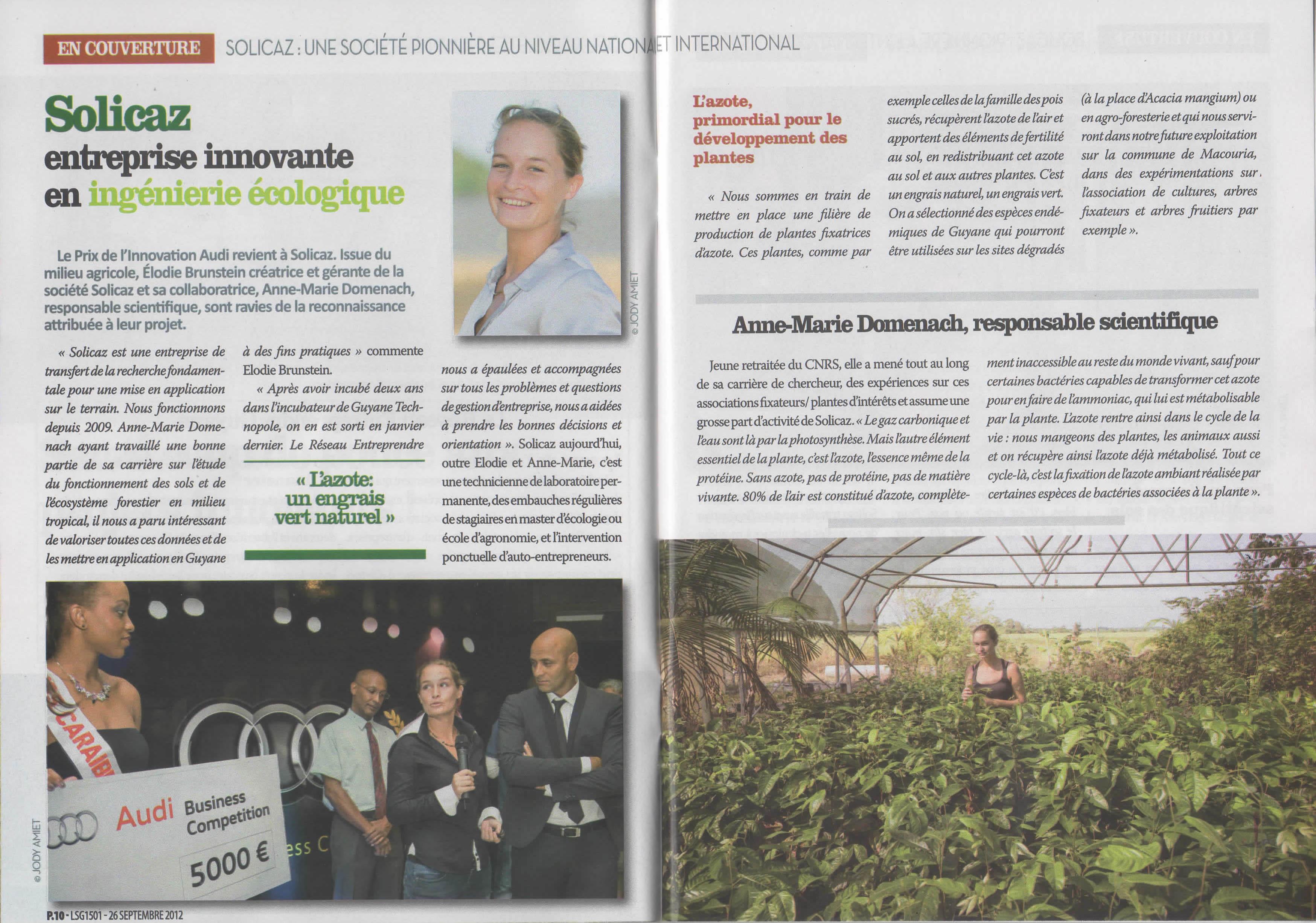 article semaine guyanaise-4