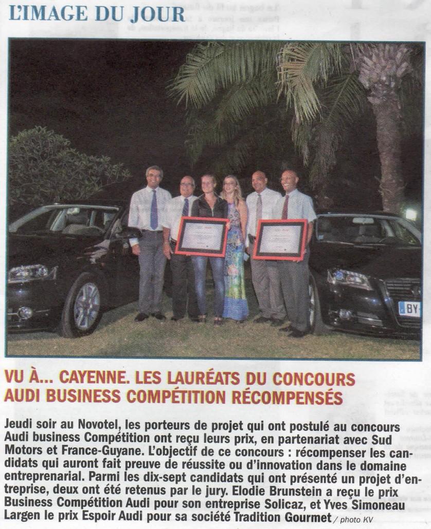 article-France-guyane-150912006-838x1030
