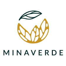 Logo MINAVERDE