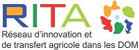 Logo RITA